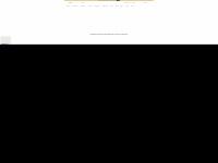optic2000.com
