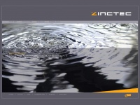 zinctec.ch