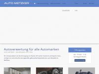 autometzker.com