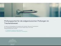 treuhandbranche.ch