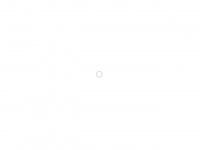restaurant-lois.de Webseite Vorschau