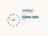 mallorcawebdesign.eu