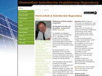 affiliat-marketing-boerse.de Webseite Vorschau