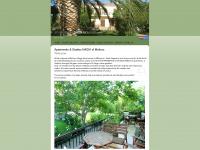 apartmentsnadia-molivos.com