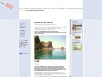 lesvos-travel.com