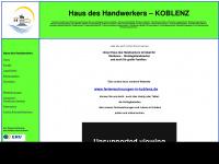 haus-des-handwerkers.de