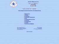 Ozon-sauerstoff.at