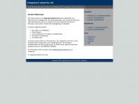 integrated-networks.de