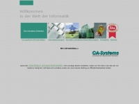 ca-systems.ch