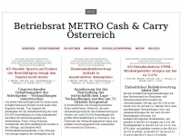 metrobetriebsrat.wordpress.com