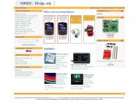 obd2-shop.eu