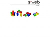 s3web.de Thumbnail
