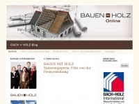 dachholz.blogspot.com