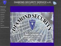 diamond-security-service.com