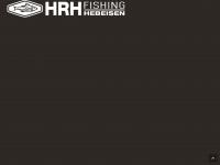 sportfisch.ch