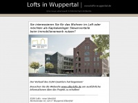 lofts-wuppertal.de