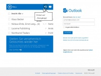 hotmail.ch