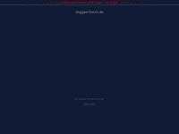 doggen-forum.de Thumbnail
