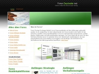 forex-daytrader.net