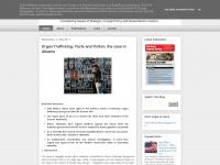 military-matters.blogspot.com