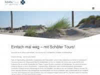 schaefer-tours.de