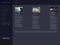 photoart-gallery.ch Webseite Vorschau
