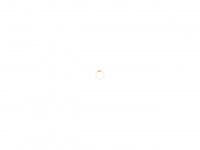 blueboxx.ch