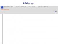 infoboard.de