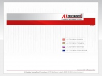 a1container.at
