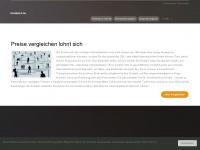 swgmedia.de