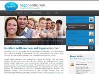 logopaedie.com