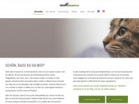 katzennetzwerk.de