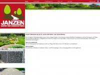 janzen-landschaftsbau.de