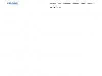 teleport.de