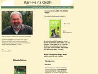 karl-heinz-groth.de