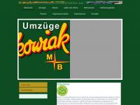 Umzüge-hildesheim.de