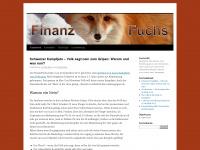 finanzfuchs.ch