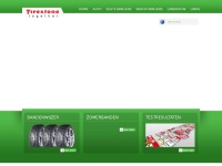 firestone.nl
