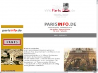paris-info.de