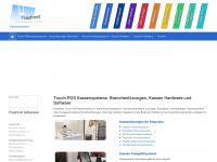 touch-kassensysteme.ch