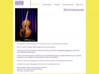 kulturideaula.ch