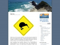 kiaora-newzealand.de