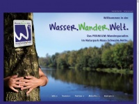 Wa-wa-we.eu