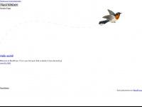 social-markets.de