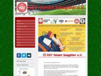 ksv-vahdet-sz.de