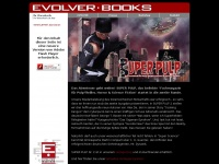 evolver-books.at