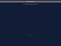 architekten-feigel-huber.de