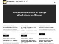 storage-und-backup.de