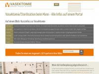 vasektomie-experten.de