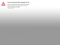 unterstuetzungsfondsgegens21.de Thumbnail